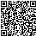 QR-Code Spende per Banking-App