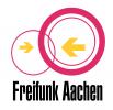 Logo Freifunk Aachen