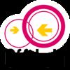 ffrhein-logo