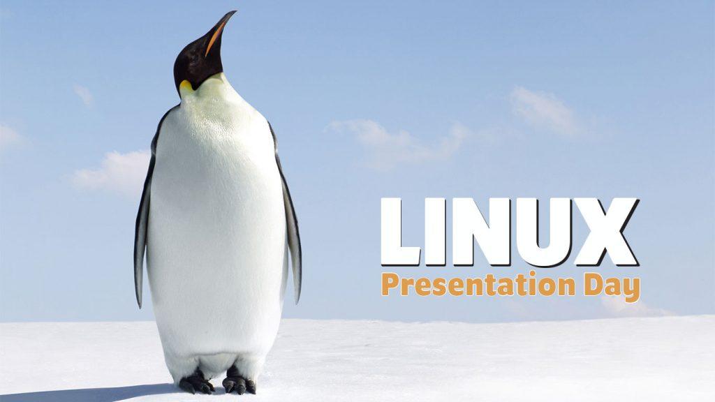 Dieses Bild hat ein leeres Alt-Attribut. Der Dateiname ist Linux-Pday-Teaser-1024x576.jpg